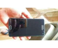 Samsung A5 de 16 Gb Memoria