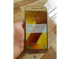 Samsung Galaxy A5 2017 4g 32gb