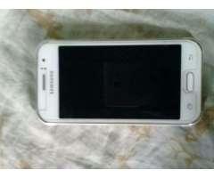 Se Vende Telefono Samsung J1 Ace a 90$