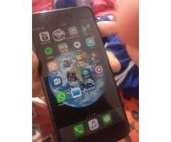 Iphone 7 plus mate, IV Coquimbo