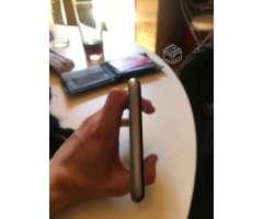 Iphone 6 PLUS 16 GB, V Valparaíso
