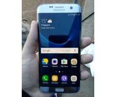 Samsung S7 Edge Libre