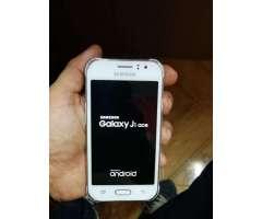 Samsung J1 Ace Usado No Cambios
