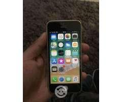 IPhone SE 16 libre