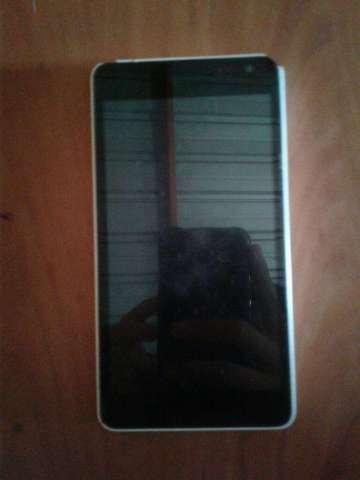 Telefono Microsoft Lumia Windows 10