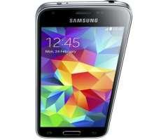 Samsung Smg900m. Libre. Como Nuevo