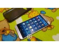 Celular HTC One M9, Telcel