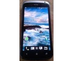 HTC ONE S Liberado