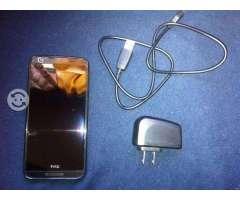 HTC 626S telcel