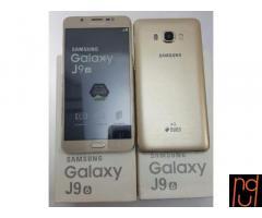 Samsung j9 clon nuevos réplica