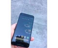 LG Nexus 5x como nuevo, Región Metropolitana