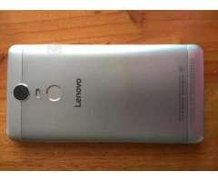Lenovo k5 note precio conversable, IX Araucanía