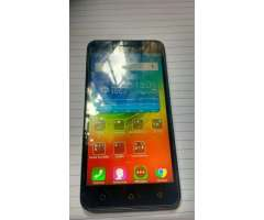 Smartphone Lenovo Vibe K5