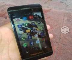 Blackberry Z10 16GB v/c