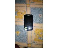 Alcatel One Touch C1/