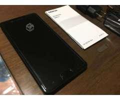 Nokia 5 16 GB Prepago, III Atacama