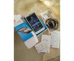 Alcatel Pixi 4 Navega Lte Doble Flash