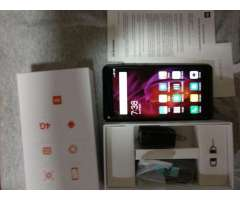 Celular Xiaomi Redmi Note 4
