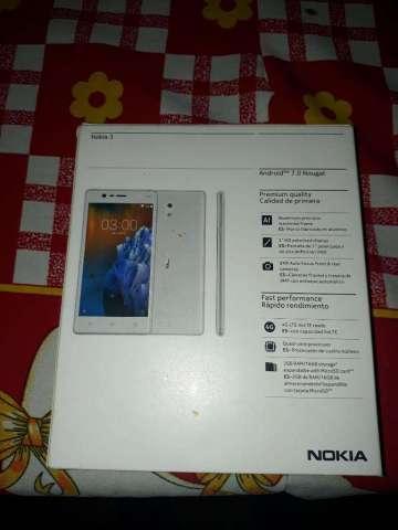 Bendo Nokia