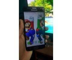 Samsung J5 Prime La Mejor Liberado Lte