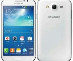 Samsung Galaxy Grand Perfecto Estado