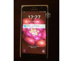 Samsung j7 prime 2 mese de uso, Región Metropolitana
