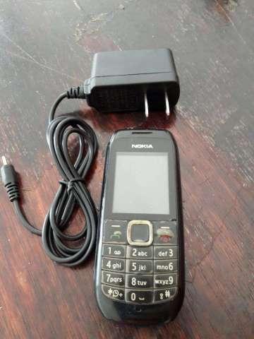 Nokia 1616, Full