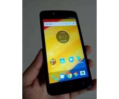 Motorola C Plus 16gb