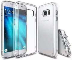 Carcasa a prueba de golpes Samsung S7 Edge, Región Metropolitana