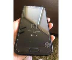 Samsung galaxy A5 2017, IV Coquimbo
