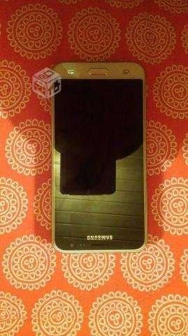 Samsung j3 2016, XIV Los Ríos