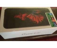 Iphone 6s 32 gb nuevo sellado, Región Metropolitana