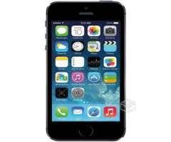 Iphone 5s, XV Arica & Parinacota