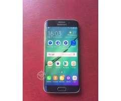 Samsung S6 edge, Región Metropolitana