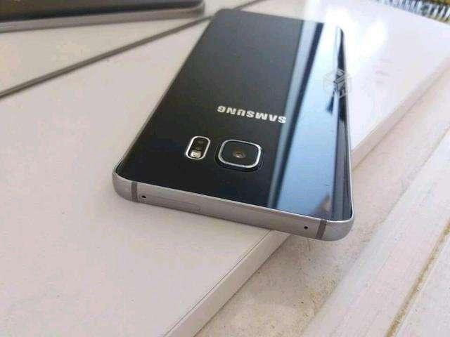 Samsung Galaxy NOTE 5 DEMO 32gb, VI O`Higgins