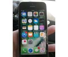 IPhone 5s, Región Metropolitana