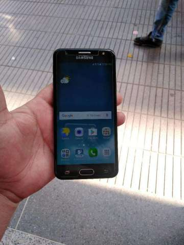 Samsung J5 Prime Solo Wifi