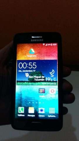 Samsung A5 Original Liberado