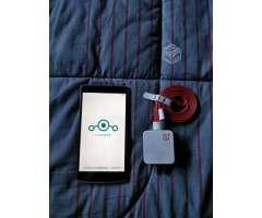 Oneplus One 64gb 3gb RAM, IX Araucanía