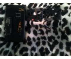 Lg Nexus 5 Todo Repuestos