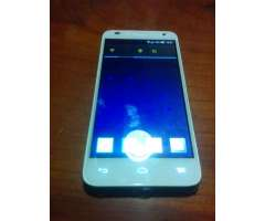 Vendo Alcatel Idol 2 Mini S
