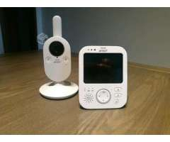 Monitor Avent Philips, Región Metropolitana