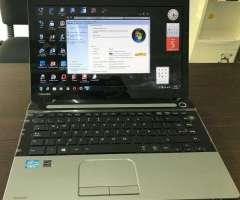 Laptop Toshiba Satellite Estado 10/10
