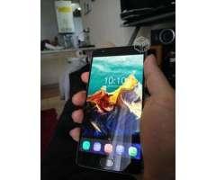 OnePlus 3 (6Gb RAM / 64 Gb), VIII Biobío