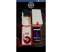 Oneplus X 4g LTE