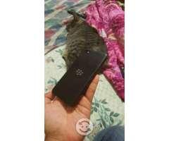 Telcel BlackBerry z10 hdmi 2g ram con play store