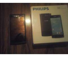 celular philips