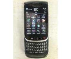 oferta blackberry 8600 con wasa