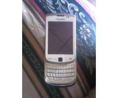 Blackberry torch para reparar o repuestos