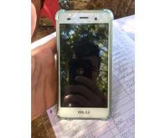 Se Cambia Blu X2 por Blackberry Z10